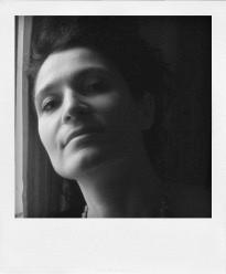 Laetitia Ridondelli