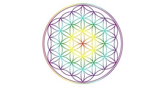 """06/07/14 – Atelier de Yoga """"Adi Vajra Shakti Yoga"""""""