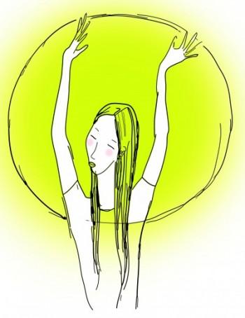 Hygiène du yogi