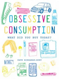 Je ressens donc je suis ? - Consumérisme