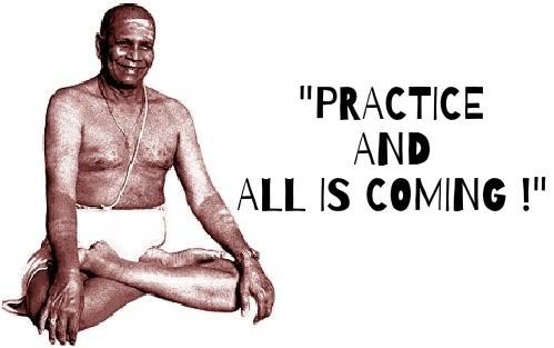 atelier ashtanga vinyasa yoga