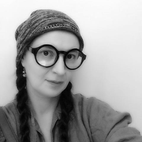 Professeur Valérie Vasquez